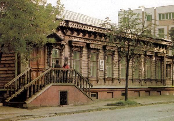 http://www.ruzgd.ru/il/penza.jpg